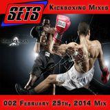 002 February 25th, 2014 Mix