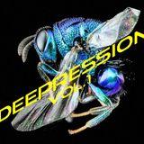 Johnny DK - Deepression vol.1