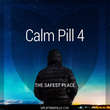 Calm Pill 4 - The Safest Place (First Half)