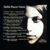 PaPa Percy's Gem's 2 (2019)