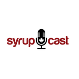 SyrupCast Episode 1: Railing on everyone is a good place to start