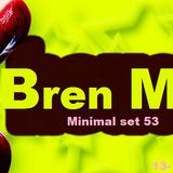 Minimal (SET 53)