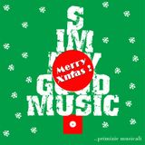 NATALE SIMPLY.....Thanks to Rhythm Bomb Records