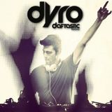 Dyro  -  Daftastic Radio 065 - 01-Dec-2014
