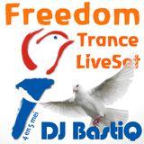 Trance LiveSet on Liberation Day 2018