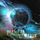 Pianeta Danzare - DJ Hardslow Set 10-04-2014