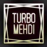 Turbo Mehdi • Festival Crossover • Hi Beach •