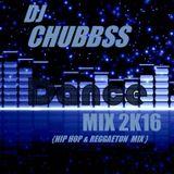 DJ CHUBBSS.VOL 2