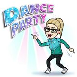 Eppeau - '90's Dance Mix