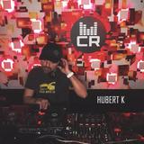 Hubert K @ CTRL ROOM - March 06 2019
