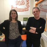 TW9Y 14.3.19 Hour 2 The Wendy Dolan Special with Roy Stannard on www.seahavenfm.radio