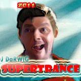 SuperTrance