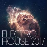 Electro House - House Music Mix 2017