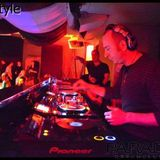 CORRADO ALUNNI.disco. funk. rare groove. only VINYL n 41