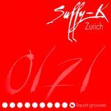 LQDG0171: Sully-K - Zurich