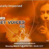 Secret Voices 10