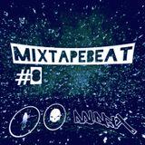 "MiXtapeBeat #8 - ""Function dance!"" - Dalorex"