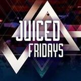 Lee Keenan - juiced friday competion!!