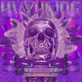 HVYHNDS - $L0W$L∆W