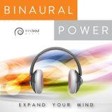 Binaural Beats for Focus
