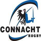 Connacht Press Conference ahead of Edinburgh game