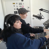 Mixpak feat. Jubilee and The Large @ The Lot Radio 28 Feb 2016