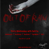 Out of Rain 10.10.2018