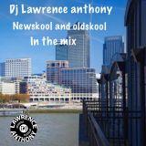 dj lawrence anthony divine radio show 04/10/18