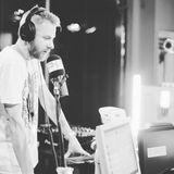 Flammable Beats Radio #95 (dj Chagin)