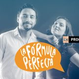 La fórmula perfecta - Programa 3: Ley Trinidad (Temporada 2)