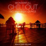 Beautiful Ibiza Beach Lounge Cafe del Mar Chillout Mix 2014
