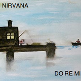 NIRVANA - DO RE MI