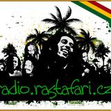 LiVE Dub REVoluTion on http://radio.rastafari.cz/ , EVery Thursday Night
