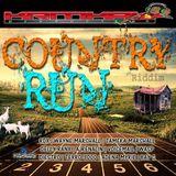 Country run riddim - 04/2012