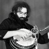Jerry Garcia 75th Birthday