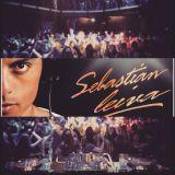 Agosto 2015 Scratch Discotheque - Sebastianleiva Dj