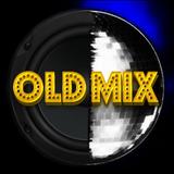 Old Mix  Personal Dj Marcos Haralambos Dian Mixian