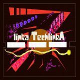 Linka TechlinkA - Thomas Kentha