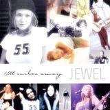 Jewel - Live 1997-10-24 Stockholm, Sweden (1,000 Miles Away )