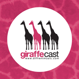 """Diffrent Music """"GiraffeCast 015"""" [Amoss, Arkaik, Dexta, Kolectiv & Sense]"""