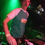 Michel de Hey - Hey Muzik (FreshFM) - 22-Aug-2014