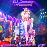 DJ Jexsey - Urban Bachata Mix (LMM)
