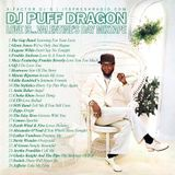 /Users/DjPuffDragon/Desktop/The Main Ingredient Show 67 (Love Is The Valentines Day Mixtape).mp3