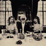 Nikos Sofroniadis - Conscious Of My Conscience, All Away MixTape