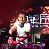 Pre-Retro Night Fever (Mixed by Ben Cheung)20150722