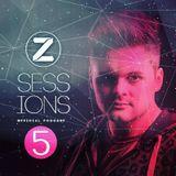 Guz Zanotto - Z Sessions #05