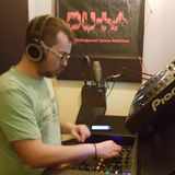 Puta radio show 25-5-2016 Sime-On