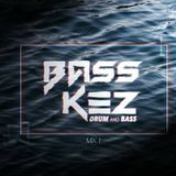 Basskez - HalfTime In Your @$$