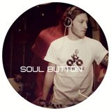 Soul Button - Mainframe Exclusive Mix [07.13]
