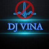 Absent Rhythm (DJ Vina)